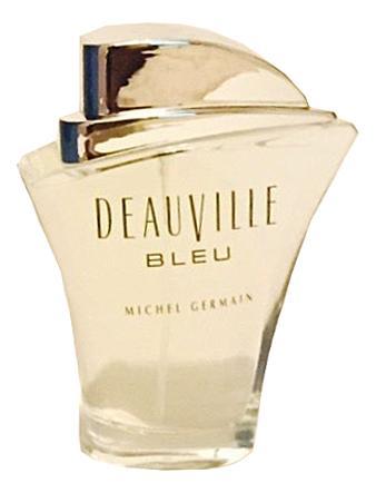 Michel Germain Deauville Bleu