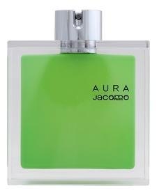 Jacomo Aura For Men