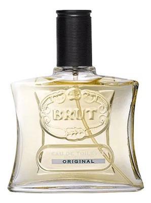 Faberge Brut Original