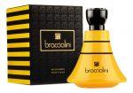 Braccialini Eau De Parfum Pour Femme