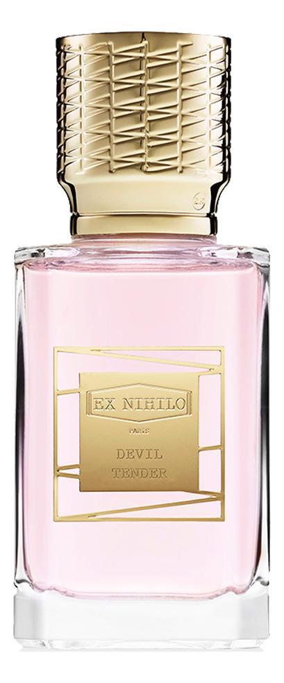 Ex Nihilo Devil Tender