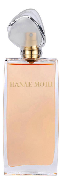 Hanae Mori Butterfly