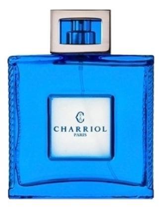 Charriol Homme Sport