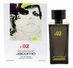 Jacomo Art Collection 02