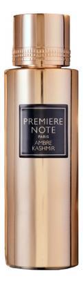 Premiere Note Ambre Kashmir