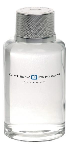 Chevignon Chevignon Perfumes