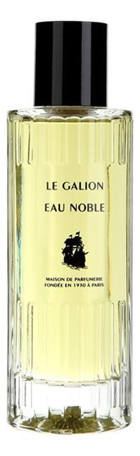 Le Galion Eau Noble