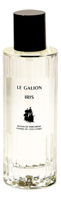 Le Galion Iris
