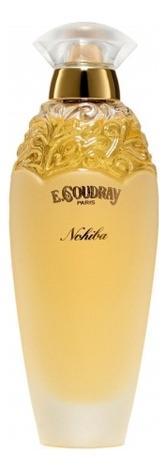 E. Coudray Nohiba