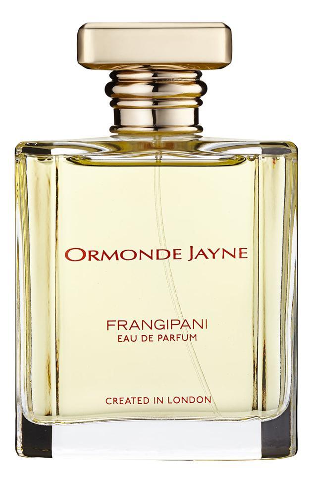 Ormonde Jayne Frangipani
