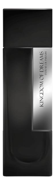 LM Parfums Kingdom Of Dreams