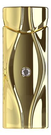 Emeshel Gold