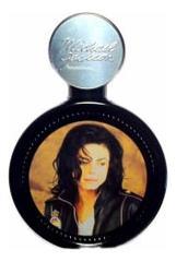 Michael Jackson Legende De Michael Jackson