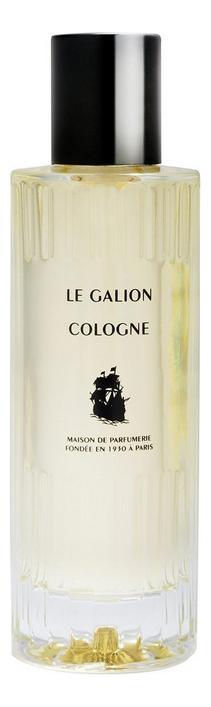 Le Galion Cologne