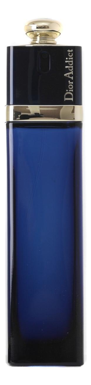 Christian Dior Addict 2012