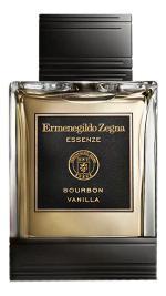 Ermenegildo Zegna Essenza Bourbon Vanilla