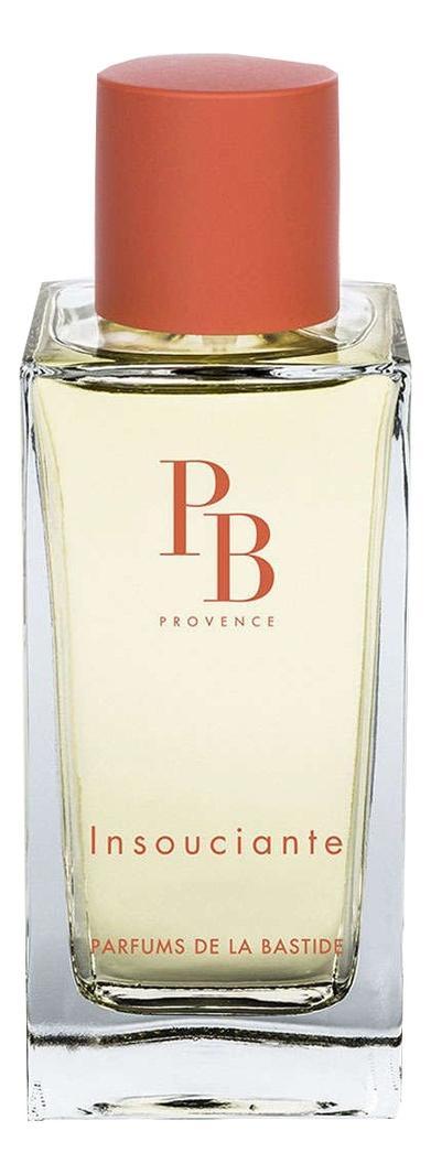 Parfums de la Bastide Insouciante
