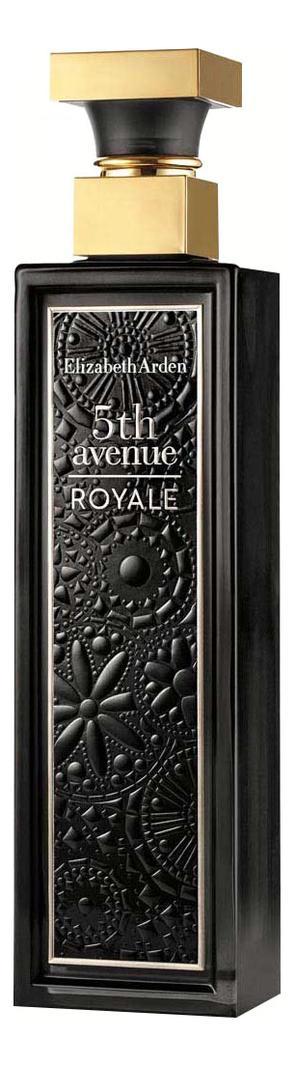 Elizabeth Arden 5th Avenue Royale