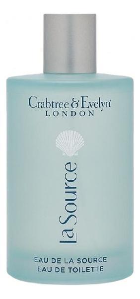 Crabtree & Evelyn La Source