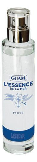 GUAM L'Essence De La Mer