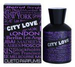 Dueto Parfums City Love