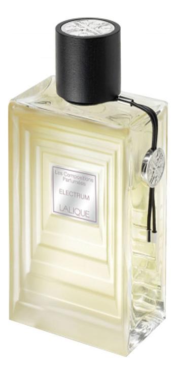 Lalique Electrum