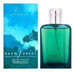 Bogner Deep Forest Винтаж