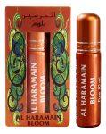 Al Haramain Perfumes Bloom
