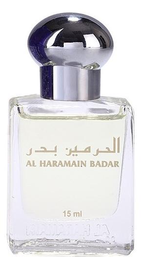 Al Haramain Perfumes Badar