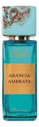 Dr. Gritti Arancia Ambrata