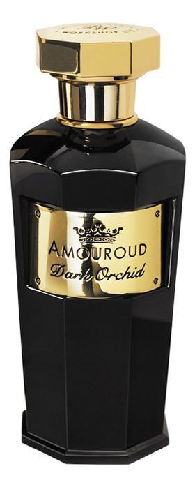 Amouroud Dark Orchid