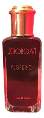 Jeroboam Vespero