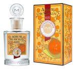 Monotheme Fine Fragrances Venezia Agrumi Di Sicilia