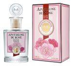 Monotheme Fine Fragrances Venezia Apotheose De Rose