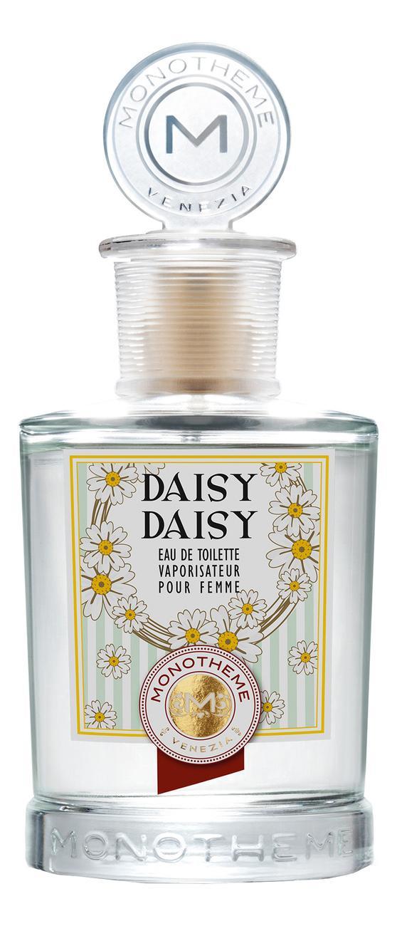 Monotheme Fine Fragrances Venezia Daisy Daisy