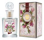 Monotheme Fine Fragrances Venezia Magnolia