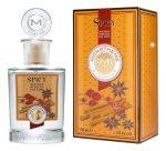 Monotheme Fine Fragrances Venezia Spicy