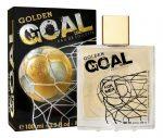 Jeanne Arthes Golden Goal