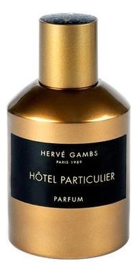123367 herve gambs paris hotel particulier