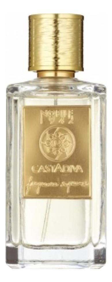 Nobile 1942 Casta Diva
