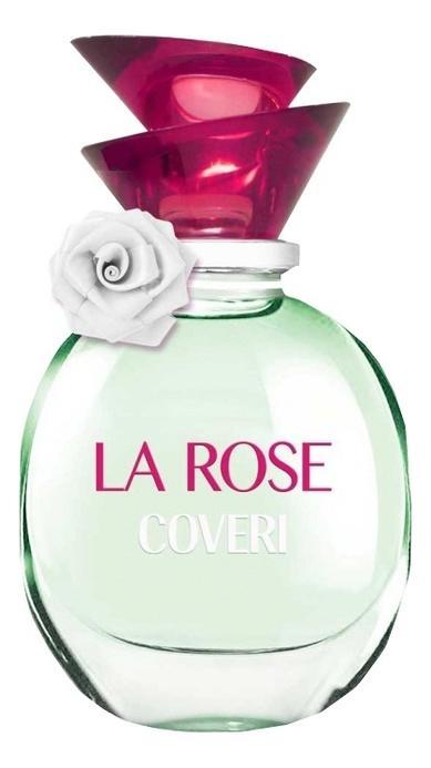 Enrico Coveri La Rose