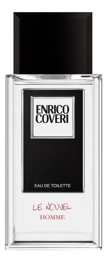 Enrico Coveri Le Nouvel Homme