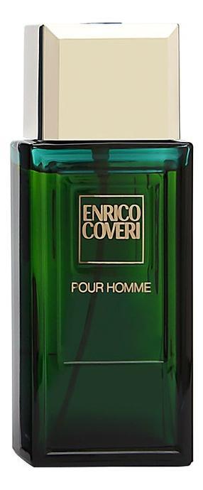 Enrico Coveri Pour Homme