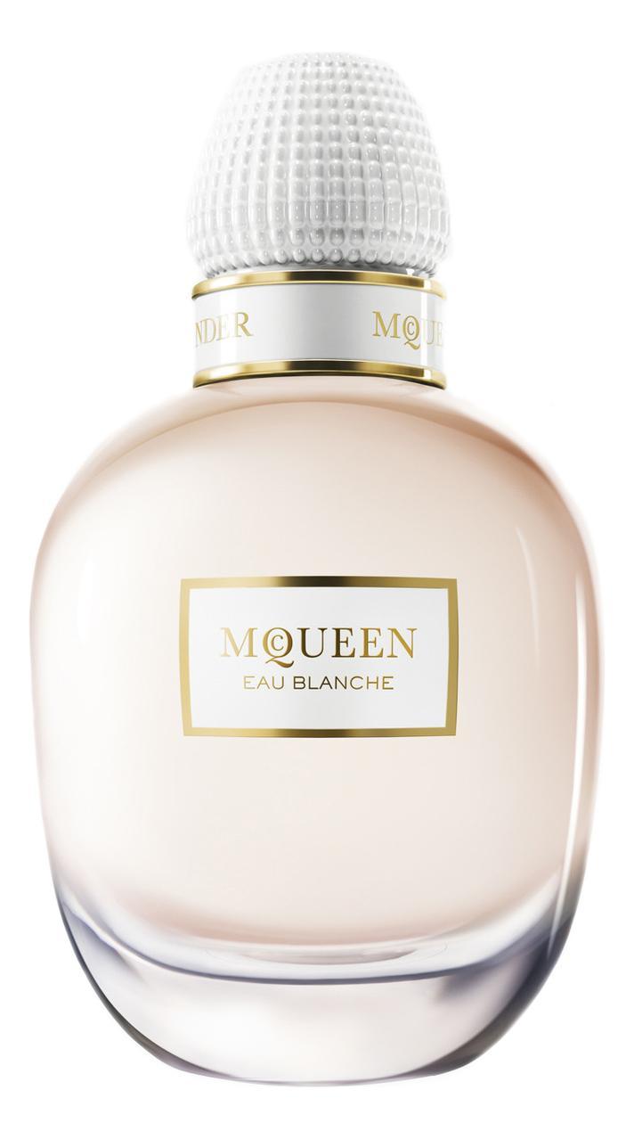 Alexander MC Queen McQueen Eau Blanche