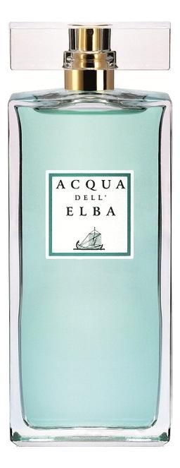 Acqua Dell Elba Classica Women