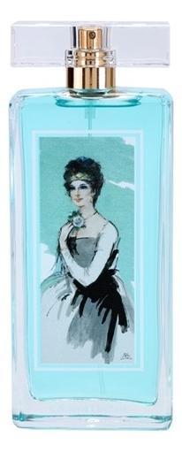 Acqua Dell Elba Eau De Parfum Paolina Bonaparte