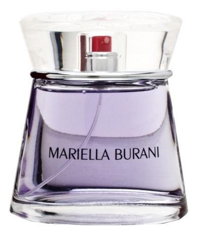Mariella Burani MB