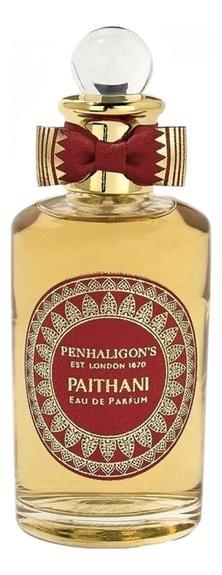 127643 penhaligon s paithani