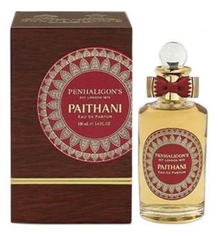 127643 2 penhaligon s paithani