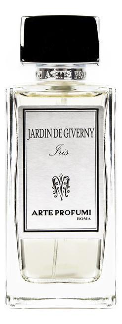 Arte Profumi Jardin De Giverny